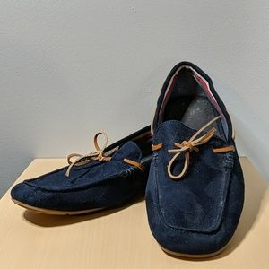 H\u0026M Shoes | Mens Hm Loafers | Poshmark
